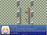 竜神伝説3&4部