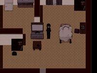 ONE ROOMのゲーム画面