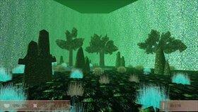 ディザーテッド Game Screen Shot2
