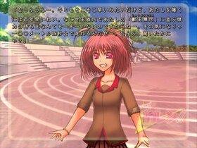 学園王カレン!! Game Screen Shot2