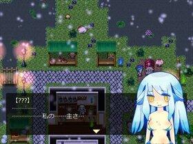 妖かし問屋村の夢浮橋 Game Screen Shot5