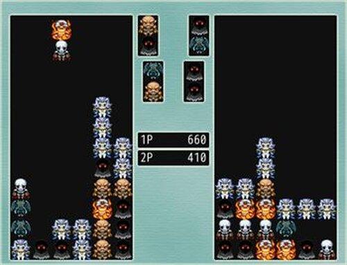 ぴよぴよ Game Screen Shot3