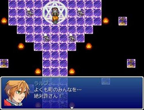 ぴよぴよ Game Screen Shot5