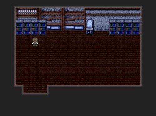 Ruins  Tour Game Screen Shot4