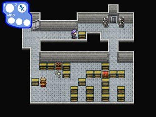 宝探し Starring Treasure Game Screen Shots