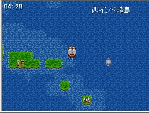 スティルメイト Game Screen Shots