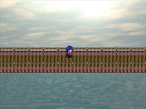 Reverse Memory ~裏返しの記憶~ Game Screen Shot3