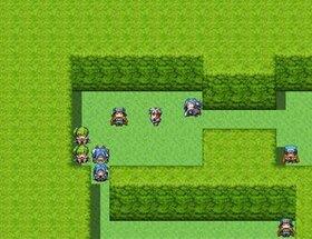 所見殺しゲー Game Screen Shot3