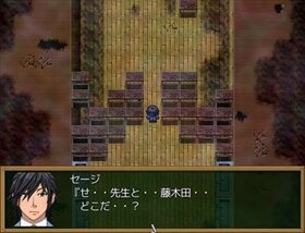 恐怖教室 ~分数~ (ver.4.30) Game Screen Shot3
