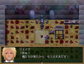 恐怖教室 ~分数~ (ver.4.30) Game Screen Shot5
