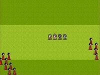 グロい系(仮)2ミニゲーム