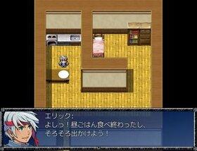 茶番です。~エターナル物語~ Game Screen Shot4