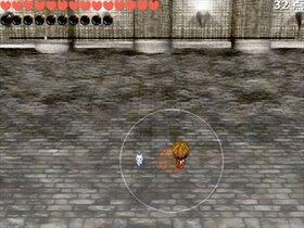 Famon Famon Game Screen Shot3