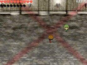 Famon Famon Game Screen Shot5