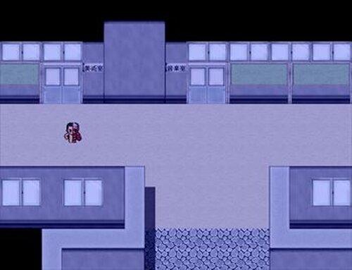 大事なもの Game Screen Shot3