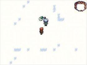 ReverseMemory ~虹色のペンダント~ Game Screen Shot2