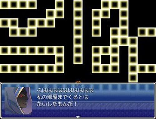 ストーリー・ザ・ムービー Game Screen Shot5