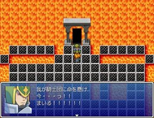 ストーリー・ザ・ムービー Game Screen Shots