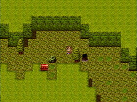 八百万の神々 Game Screen Shot2