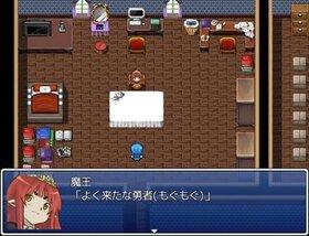 プリンプリンプティング Game Screen Shot5