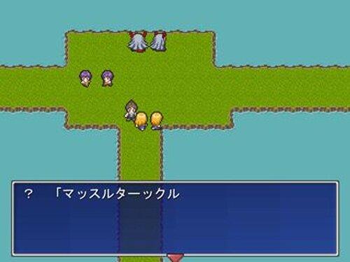 すごくすごいゲーム Game Screen Shot3