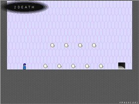 1 Technique 1 Goal Game Screen Shot3