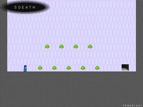 1 Technique 1 Goal Game Screen Shot4