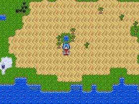 ルクレツィア Game Screen Shot2