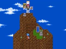 ルクレツィア Game Screen Shot4