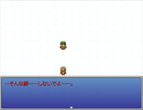 ひとへや。 Game Screen Shot2