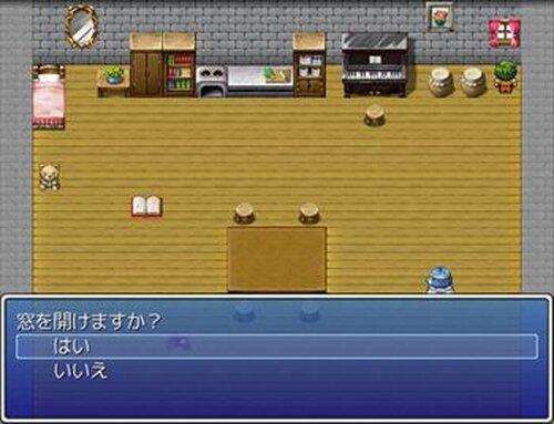 ひとへや。 Game Screen Shot5