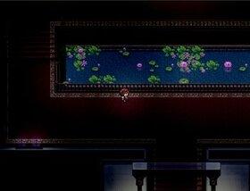 偶弦(ぐうぜん)~人形の糸~ Game Screen Shot2