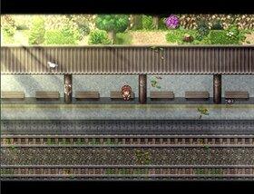 偶弦(ぐうぜん)~人形の糸~ Game Screen Shot3