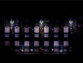 偶弦(ぐうぜん)~人形の糸~ Game Screen Shot4