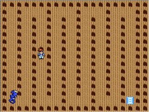 ゲームクリアできるかな Game Screen Shot3