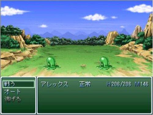 ゲームクリアできるかな Game Screen Shot4