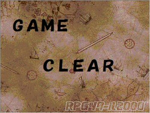 ゲームクリアできるかな Game Screen Shot5