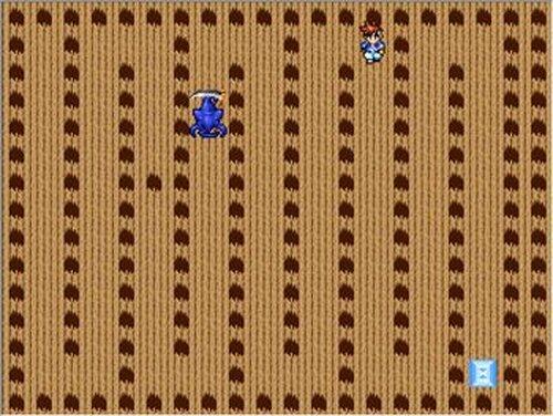 ゲームクリアできるかな Game Screen Shots