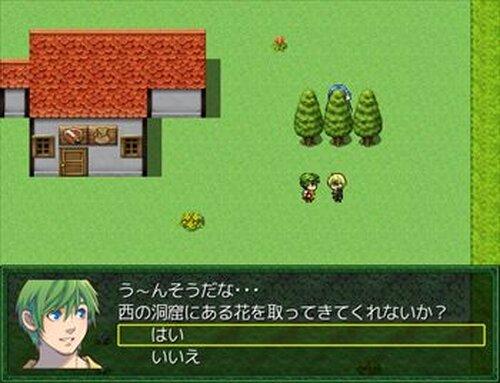 アホ物語2 Game Screen Shot3