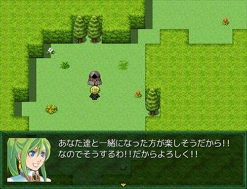 アホ物語2 Game Screen Shot5