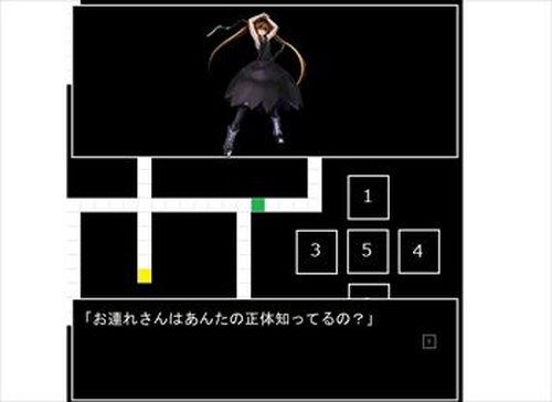 マリスタクト32ビット版 Game Screen Shots