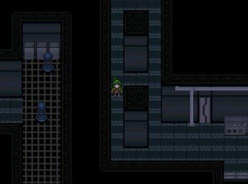 Emera.1-Rest In Peace- Game Screen Shot2