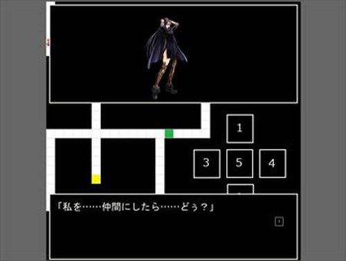 マリスタクト64ビット版 Game Screen Shots