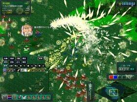 LostTechnologyβ Game Screen Shot5
