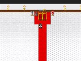 鬼畜すぎるRPG Game Screen Shot4