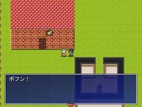 鬼畜すぎるRPG Game Screen Shot5