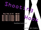 Shooting Hook