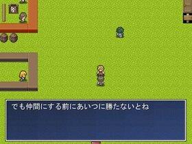 エモ Game Screen Shot3