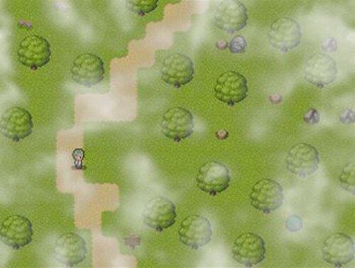 てつをof Fire3 Game Screen Shot4