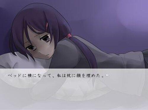 小夜曲 Game Screen Shot3